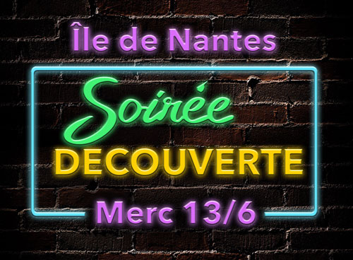 soirée-decouverte-Recovered-chiquito-2.jpg